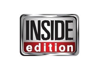 Inside Edition Logo
