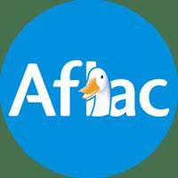 Aflac-Logo-MC-spon1