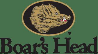 Boar's_Head_logo