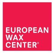 european-wax-center-squarelogo
