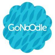 gonoodle-logo