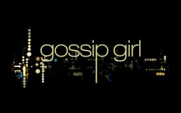 gossip-girl-logo