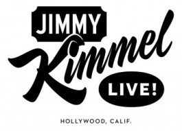 jimmy-kimmel-live-logo-new-350x253