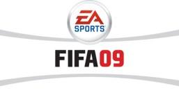 logo-fifa-09