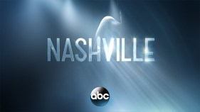 Nashville-logo