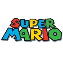 Super-Mario-Logo