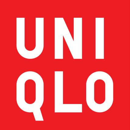 UNIQLO_logo.svg