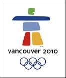 vancouver-olympics-2010-logo