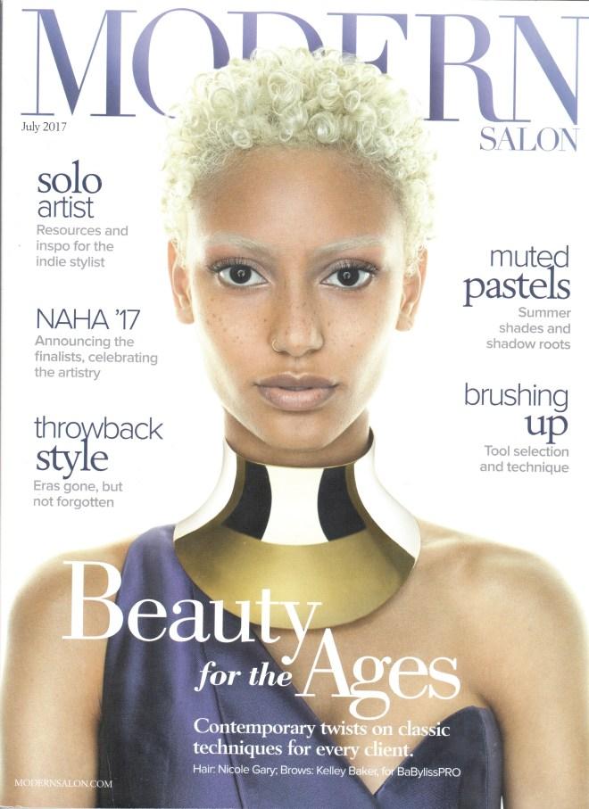 mmg modern salon cover