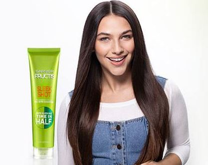 nymmg bookings garnier