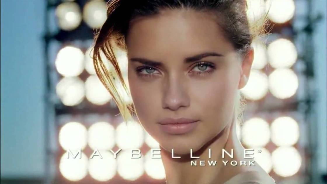 nymmg bookings maybelline