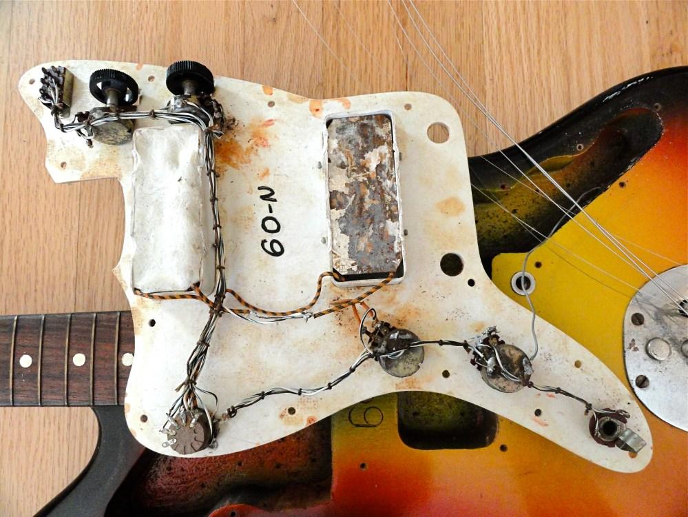 medium resolution of steve morse guitar wiring diagram steve morse journey gibson les paul guitars gibson les paul guitars