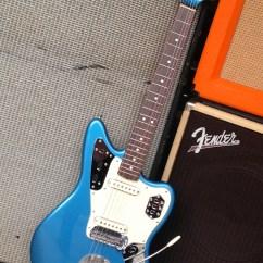 Fender American Professional Jazzmaster Wiring Diagram 1994 Ford Ranger Xlt Stereo Jaguar Bridge Schematic