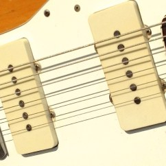 Fender Jaguar Wiring Diagram Ritetemp 8022 Thermostat Tone Tips And Tricks | Mike & Mike's Guitar Bar