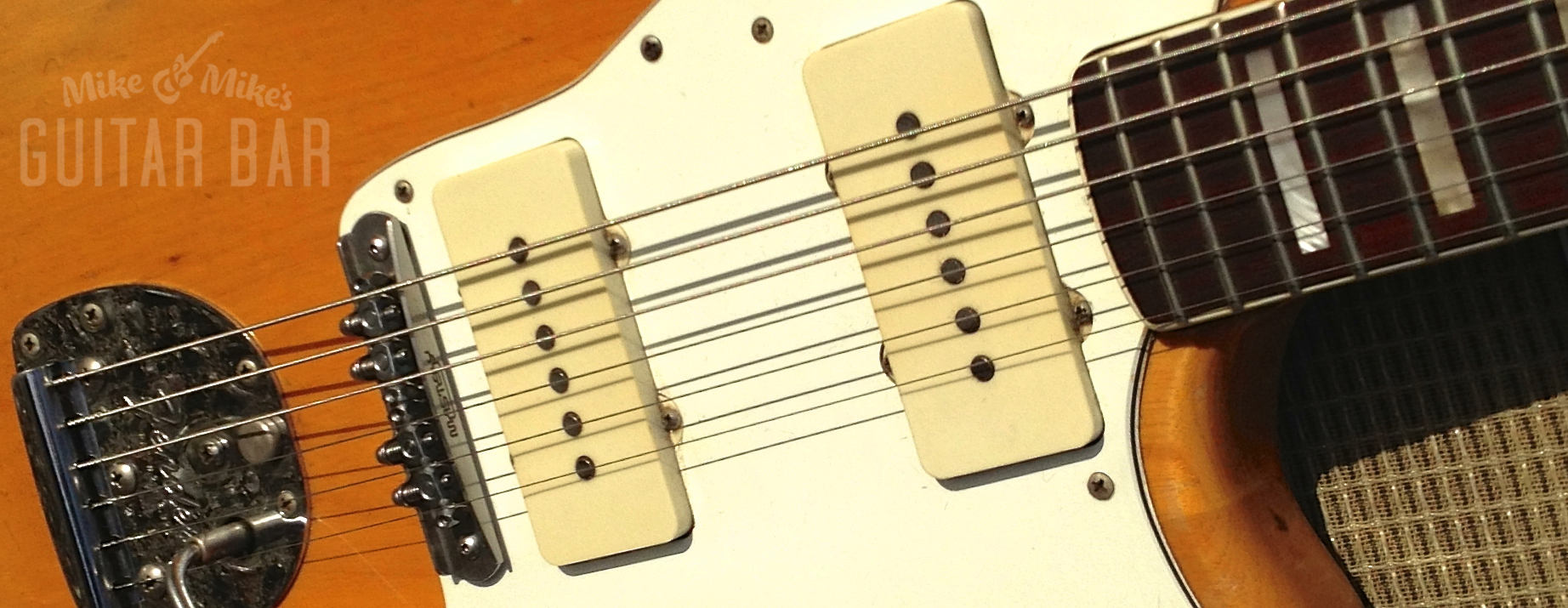 hight resolution of demystifying the fender jazzmaster and jaguar pt 4 pickup lines