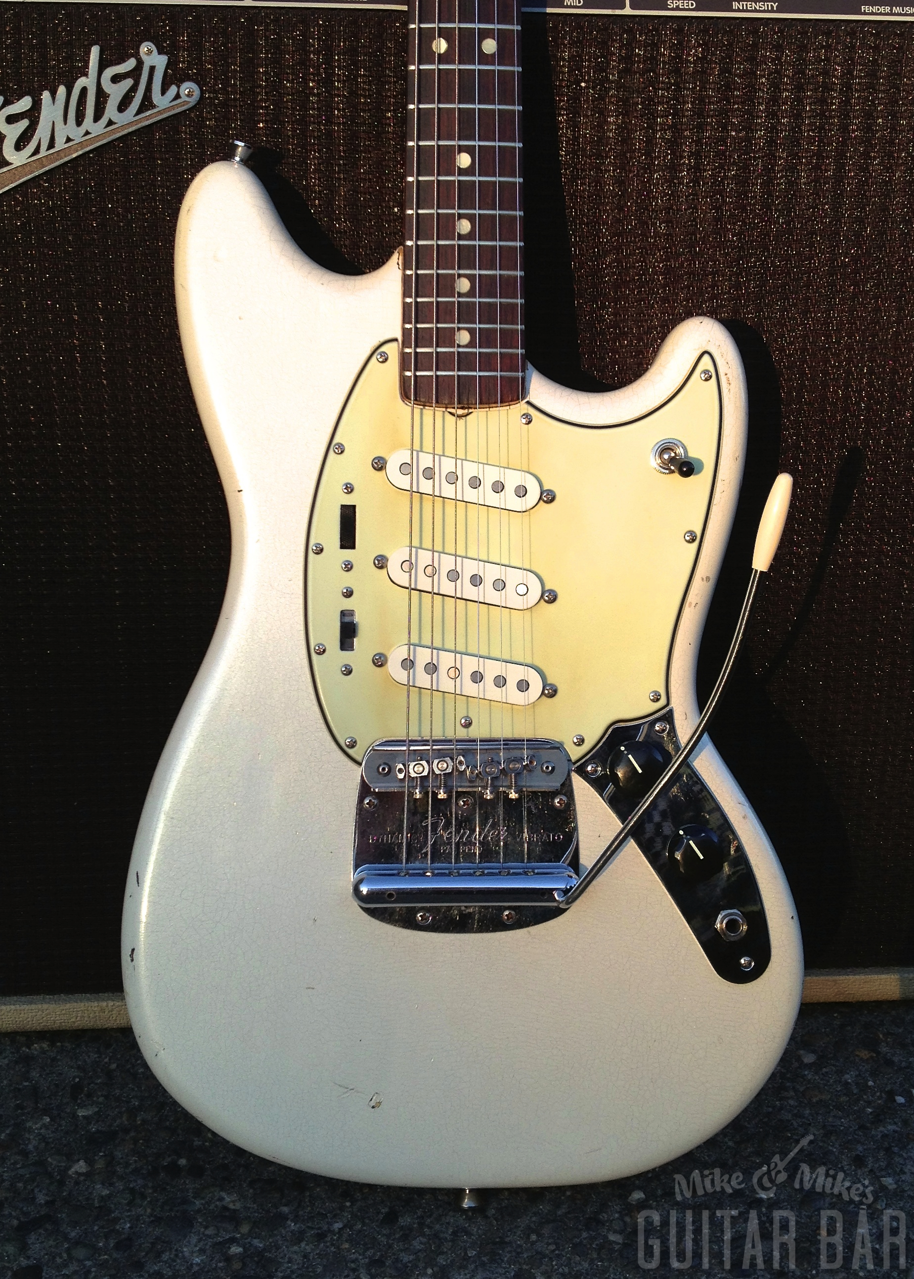 Guitar 3 Way Switch Wiring Diagram Gear Spotlight Mike Amp Mike S Guitar Bar