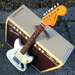 Fender Mustang Pickup Wiring Diagram Vauxhall Vectra Towbar Harness 29 Images