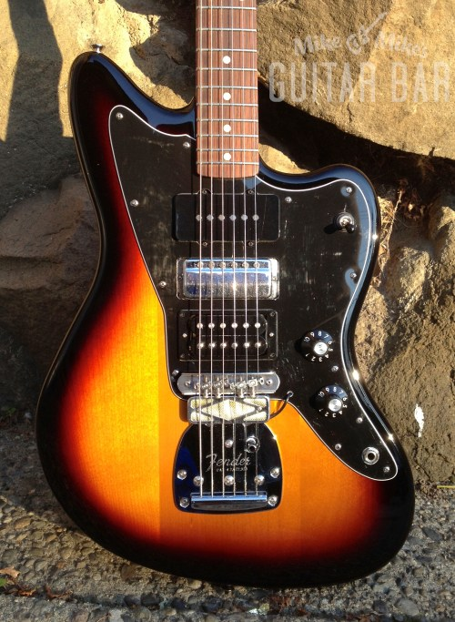 small resolution of the modified fender blacktop jazzmaster img 1897 imp
