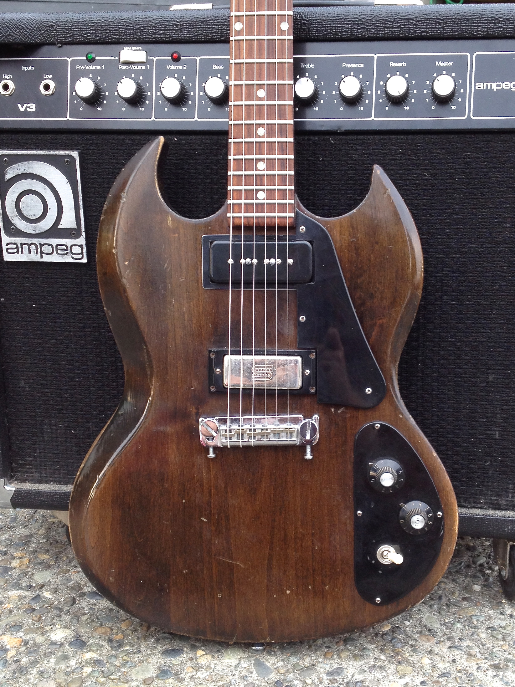 gibson sg pickup wiring diagram 2002 mercury sable deep thoughts   mike & mike's guitar bar