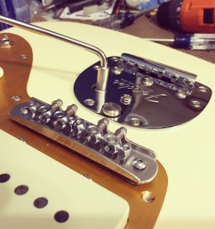 upgrading a squier j mascis jazzmaster mike mike s guitar bar how we install electronics and wire up our guitars blog [ 2446 x 2446 Pixel ]