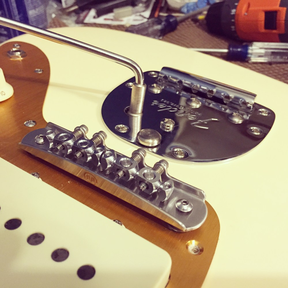 medium resolution of upgrading a squier j mascis jazzmaster mike mike s guitar bar how we install electronics and wire up our guitars blog
