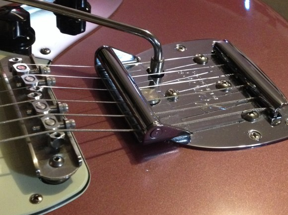 Fender Bass Vi Wiring Diagram Mike Amp Mike S Guitar Bar Top Shelf Instruments And Repairs