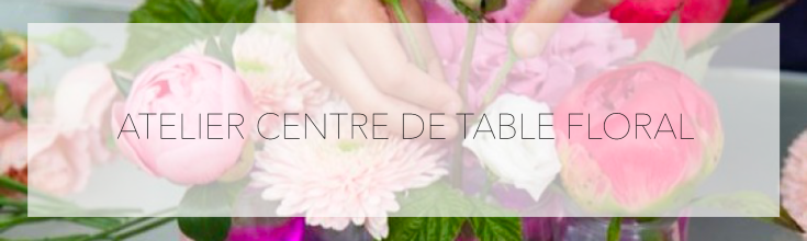 atelier centre floral salon creations savoir faire