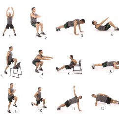 Office Chair Yoga Pdf Upholstery Fitness Tips From Mmi Physical Therapists