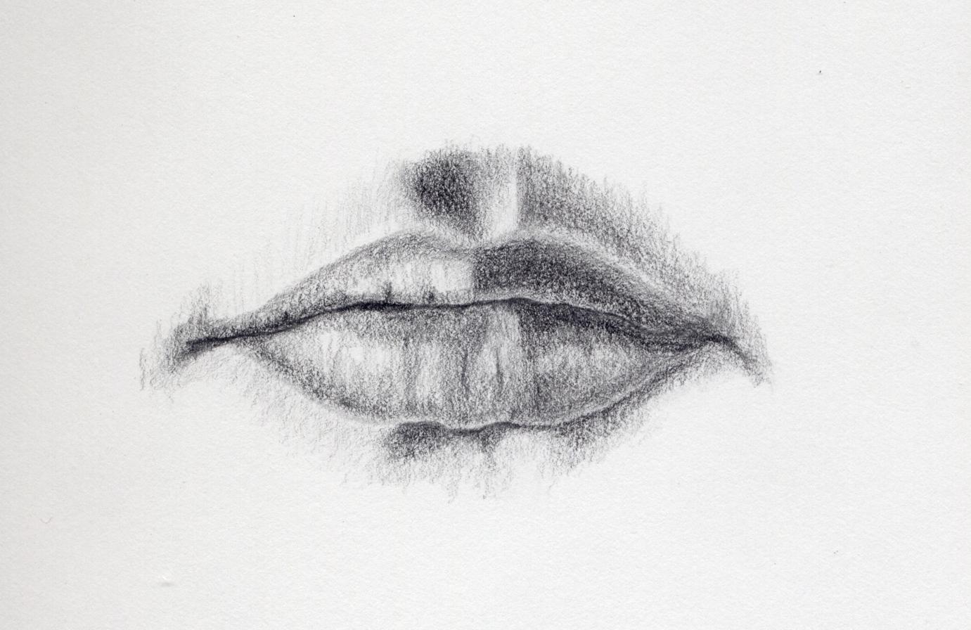 M Miller Art