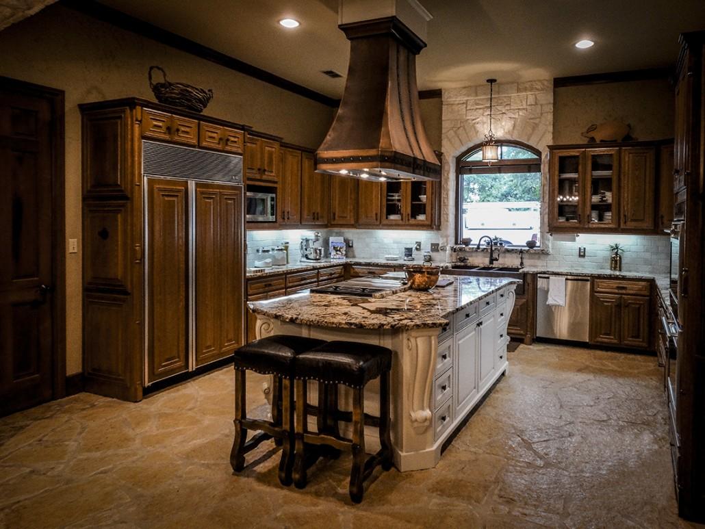 kitchen remodel san antonio sinks with drainboard built in boerne remodeling custom