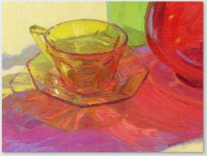 colored-glass-11-kzl-canvas