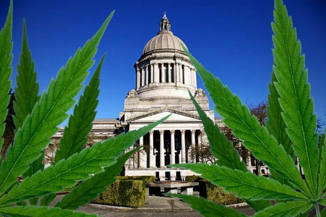 THE CASE OF MEDICAL MARIJUANA OF MASSACHUSETTS  – Whats Ahead?