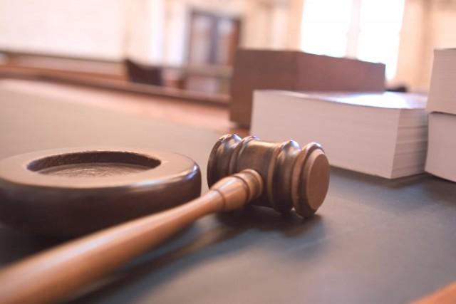 Frivolous lawsuit against MMJ.TODAY dismissed