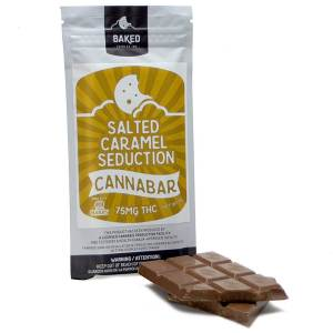 https://mmjdirect.ca/product-category/cannabis-edibles/