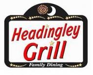 headingleygrill_sponsor_bronze