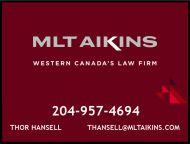 mltaikins_thorhansell_sponsor_gold