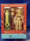 買取情報『マックスファクトリーのfigmaライダー/モードレッド「Fate/Grand Order」』