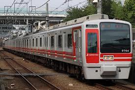 相鉄、アニメ「ハマトラ」コラボの特別電車で事前応募の当選者約40人が乗車できず謝罪