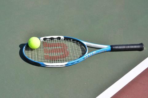 【テニス】錦織選手、栄誉賞を辞退=地元に伝言「夢の途中」