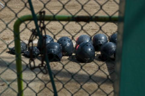 【高校野球】全国高校軟式野球大会で優勝を果たした中京が凱旋 松井投手「崇徳と国体で戦いたい でも、延長戦はもういいです」