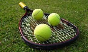 【テニス】6日付ATP世界ランキング 錦織 アジア勢男子初の6位浮上 4位ワウリンカを倒した伊藤93位 金メダル西岡167位