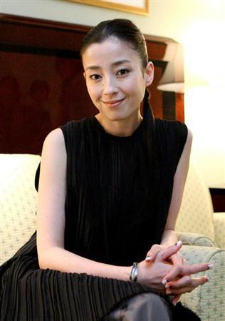 【芸能】美川憲一衝撃告白!宮沢りえ破局に関係していた「私がぶっ壊したのよ」