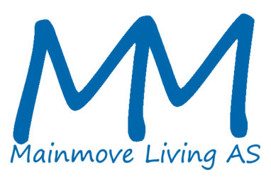 Mainmove Living AS