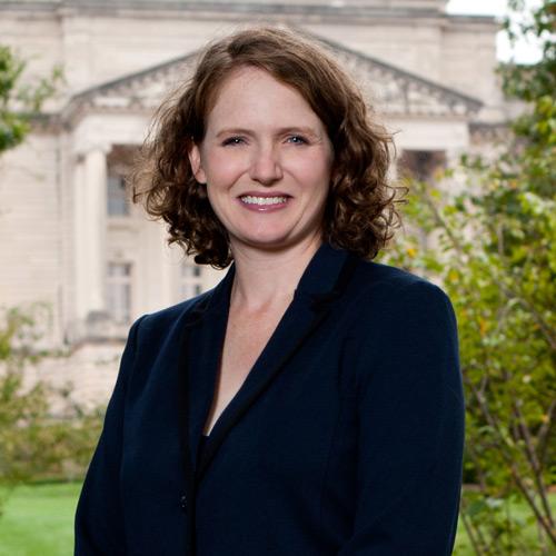 Sara Osborne