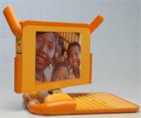Orangemachine