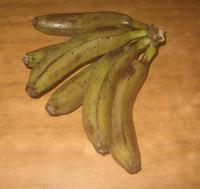 Green_bananas