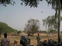 House_and_helicopter