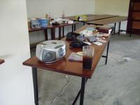 Workshop_supplies