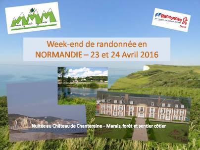Normandie_Avril