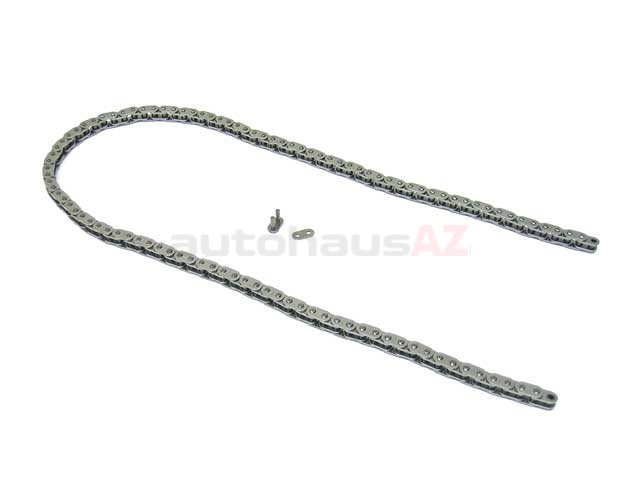Mercedes A 0009932076 Timing Chain